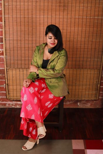 8 stunning Diwali outfit ideas