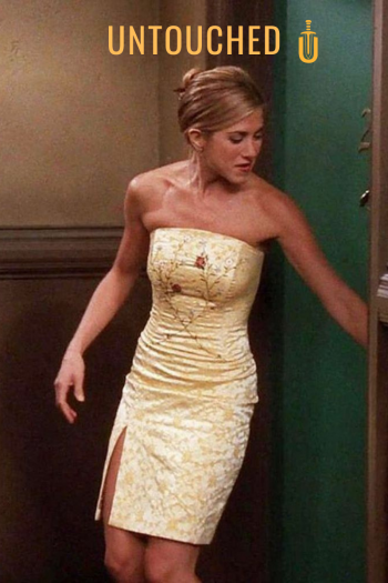7 TV Style Icons Of All Time